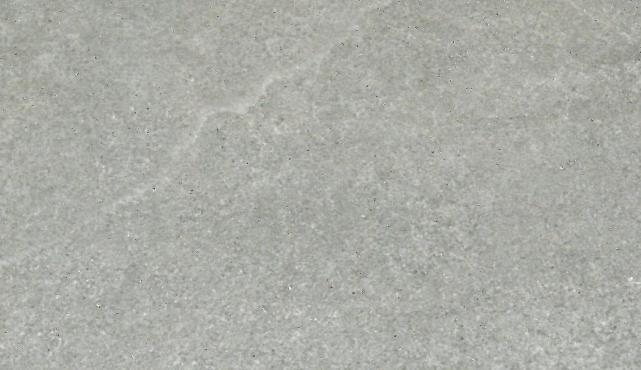 Fliesen in Natursteinoptik, Feinsteinzeug,Bodenfliese