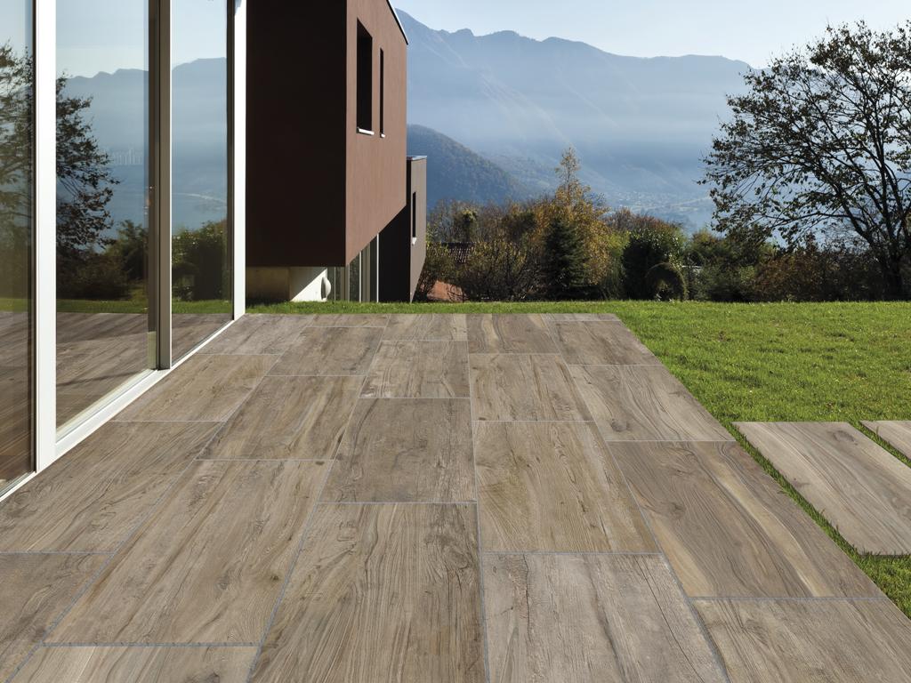 terrassenplatten 2cm, günstige terrassenfliesen, terrassenplatten