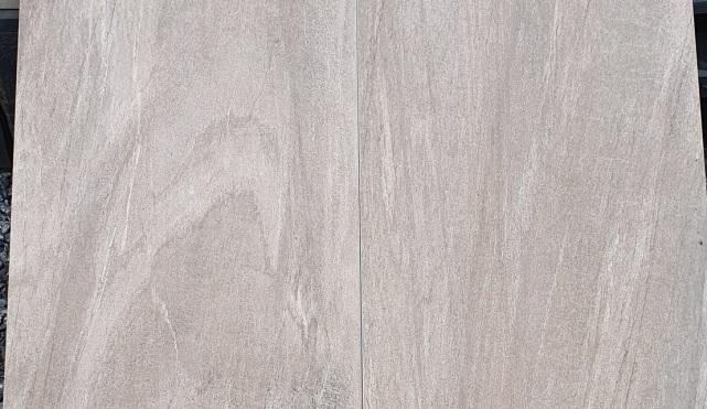 Natursteinoptik Stoneage Grey 75 x 75 2cm, R11, rektifiziert!