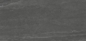 Artica nero 30 x 60  Bodenfliesen - Feinsteinzeug
