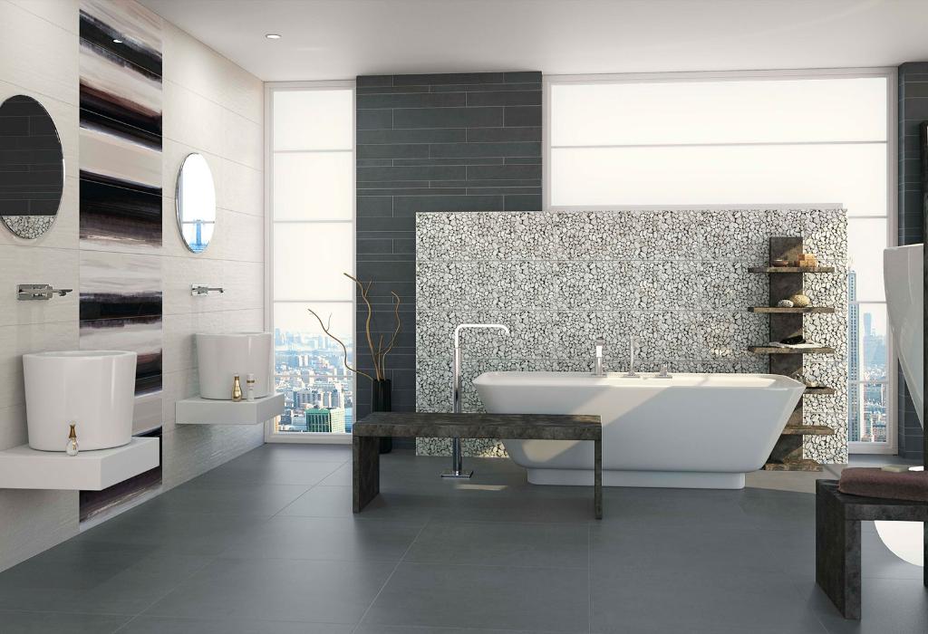 fliesenparadies fliesen bodenfliesen holzfliesen. Black Bedroom Furniture Sets. Home Design Ideas