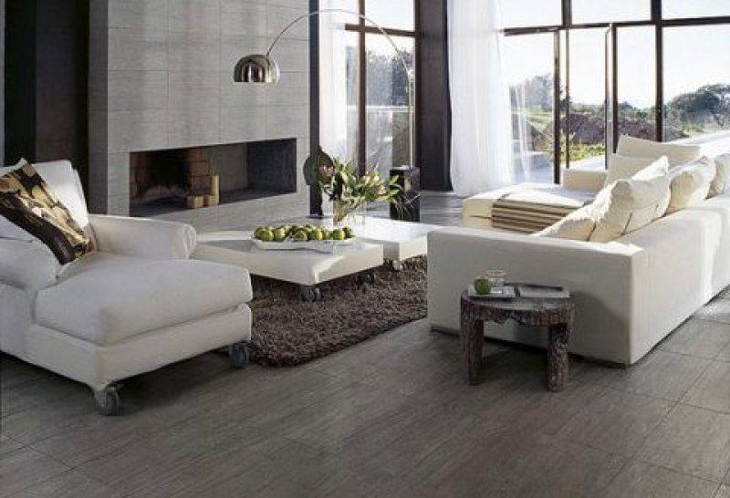fliesenparadies fliesen bodenfliesen holzfliesen badfliesen terrassenplatten linz startseite. Black Bedroom Furniture Sets. Home Design Ideas