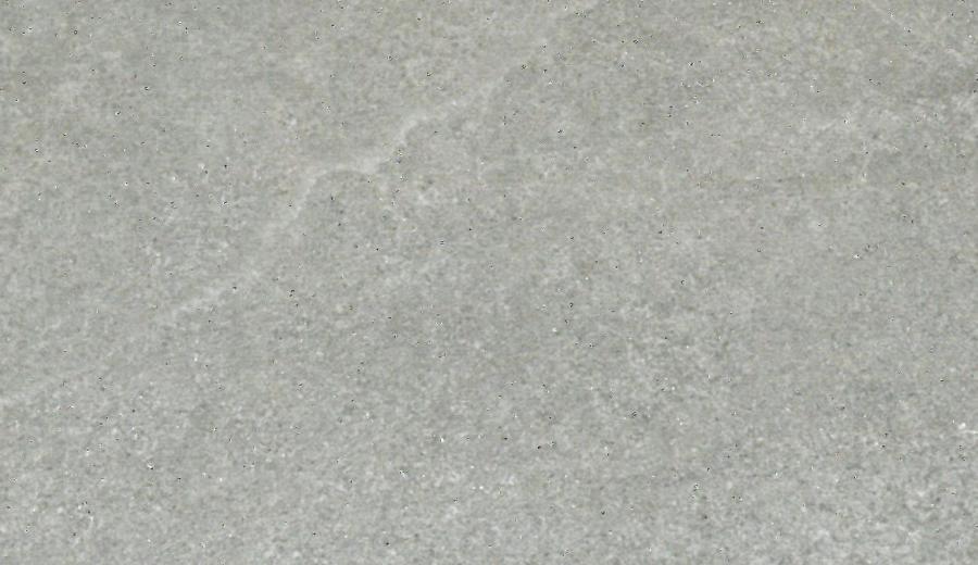 Fliesen In Natursteinoptik FeinsteinzeugBodenfliese