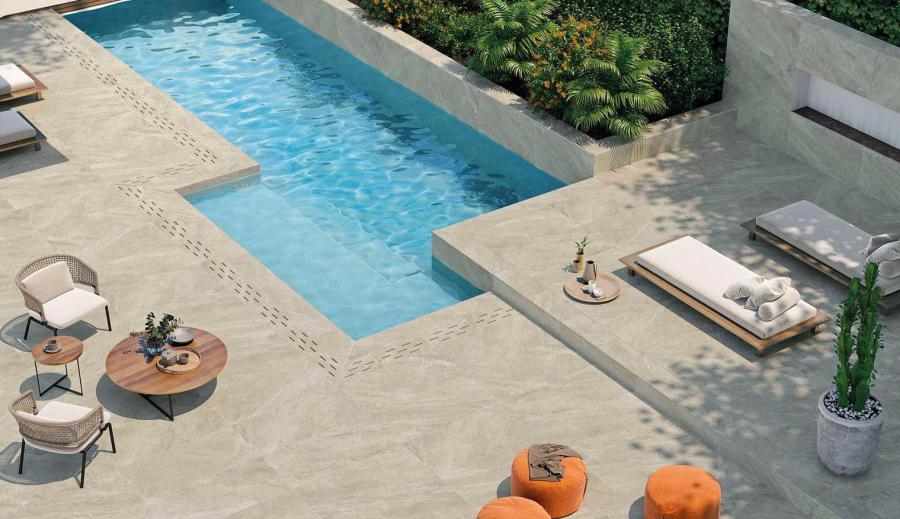 fliesenparadies fliesen bodenfliesen holzfliesen badfliesen terrassenplatten linz. Black Bedroom Furniture Sets. Home Design Ideas